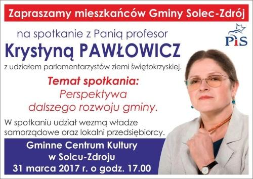 PawlowiczSolec.jpg